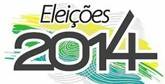 Visão La Flora: Eleições 2014: convenções partidárias para escolha...