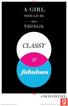 1000 images about fashion quotes on pinterest fashion for Catchy phrases for fashion