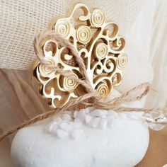 Diy Wedding, Weddings, Decor, Decoration, Wedding, Decorating, Marriage, Deco