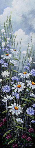 Artist Jordan Hicks - Oceanside Art Gallery - Parksville / Qualicum Beach Art Galleries