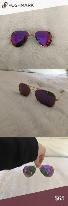 dcbf56d7507 ... brand new never been worn Diff Eyewear Accessories Sunglasses