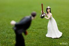 baseball-players-wedding