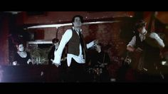 """The Indelicates - """"Sympathy for the Devil"""""""