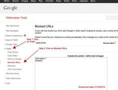 Five Hidden Gems in Google Webmaster Tools - Search Engine Journal
