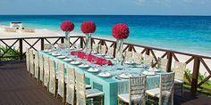 Now Sapphire Riviera Cancun   CheapCaribbean.com  This is a fav