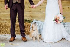 Birmingham Wedding Photographer Waves Photography, Farm Wedding, Daffodils, Formal Dresses, Wedding Dresses, Birmingham, Couples, Outdoor, Fashion