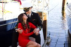 Naval Academy Engagement - Megan Cable Photography Engagement Pictures, Wedding Engagement, Marine Officer, Dream Wedding, Wedding Day, Naval Academy, Pride And Prejudice, Wedding Photoshoot, Blue And White
