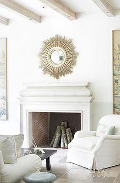 Interior Designer Portfolio by Beth Webb Interiors