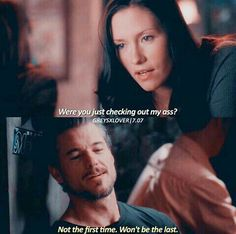 This makes me happy :) Greys Anatomy Couples, Greys Anatomy Funny, Grays Anatomy Tv, Grey Anatomy Quotes, Cristina Yang, Tv Show Quotes, Movie Quotes, Lexy Grey, Grey's Anatomy Lexie