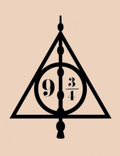 Harry Potter Tattoo Design - - My list of the most creative tattoo models Harry Potter Tattoos, Harry Potter Tumblr, Signe Harry Potter, Arte Do Harry Potter, Images Harry Potter, Harry Potter Room, Harry Potter Quotes, Harry Potter World, Harry Potter Hogwarts