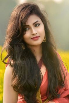 10 Images of Indian Models Beauty – Beautiful Girlzs Beautiful Girl Photo, Beautiful Girl Indian, Most Beautiful Indian Actress, Beautiful Women, Beauty Full Girl, Cute Beauty, India Beauty, Asian Beauty, Beautiful Bollywood Actress