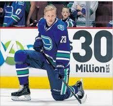 alex edler - Vancouver Canucks Vancouver Canucks, Good Ol, My Boys, Nhl, Olympics, Hockey, Stationery, Fans, Canada