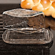 Shops, Butter Dish, Rings For Men, Dishes, Desserts, Food, Household, Tailgate Desserts, Tents
