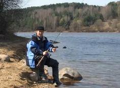 Рыбалка2000: Рыбалка2000