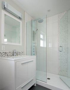 10 idees de salle de bain 3m2 salle