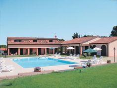 www.atraveo.de Objekt-Nr. 784411 Ferienhaus für max. 4 Personen San Vincenzo…