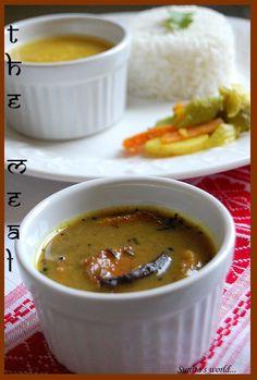 thekera tenga, dailor bor, lentil fritters, assamese cuisine, tenga, assamese vegetarian recipes assamese recipes