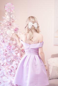 ♡ Chin,up Princess ♡ Pinterest : ღ Kayla ღ