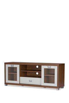 I3 By Bestar L Shaped Desk In Northern Maple And Sandstone