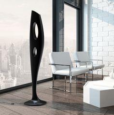 Lampada KARMA I Sabino Ferrante design per ZAD Italy. http://www.zaditaly.com/prodotti/varie/karma