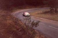 toyota celica gr.A 1987 essais du Rallye Monte-Carlo (c) Learch