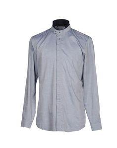 ALEXANDER WANG - Camicia maniche lunghe