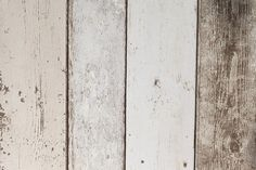 Old painted wood background Free stock photos in JPEG (.jpg ...