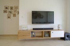 Check it out! Living Room Interior, Interior Design Living Room, Flat Screen, Check, Home, Houses, Blood Plasma, Ad Home, Flatscreen