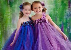 Şirin 16 Çocuk Abiye Modelleri 2015 | kadın ve trend