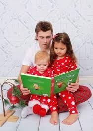 christmas photo session ideas - Google Search