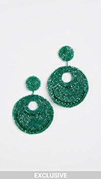 All Things Green   SHOPBOP