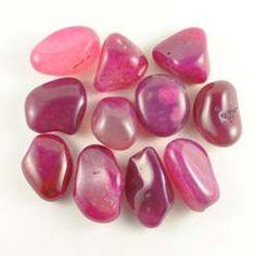 Tumbled Stones Wholesale | Polished Crystals | Tumbled Healing Gemstones - HWH Crystals