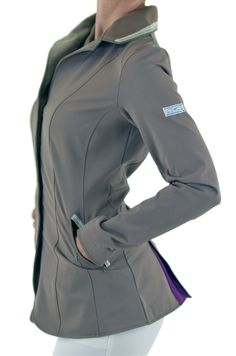 Animo - Lilly Jacket