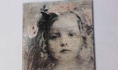 Fotó - Google Fotók Decoupage, Photo And Video, Google, Artwork, Work Of Art, Auguste Rodin Artwork, Artworks, Illustrators