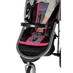 "Babies""R""Us is home to an extensive inventory of baby strollers that keep baby comfortable and secure as you move through the day together. Allowing you to travel in style, today's baby carriages provide a smooth ride, easy storage, and appealing designs, making them a pleasure to own and use.#Best_Double_Stroller #Best_Baby_Strollers #Best_Jogging_Stroller #Best_Toddler_Stroller #Best_Stroller_for_Toddler #Best_Strollers_for_Infants #Best_Double_Buggy #Best_Tandem_Stroller"