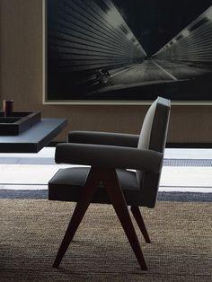 1551 best furniture images in 2019 nightstands bedrooms arredamento rh pinterest com
