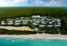 Opened in January Melia Jardines del Rey is your oasis of tranquility located at the popular Flamenco Beach in Cayo Coco, Cuba. Cayo Coco Cuba, Cuba Resorts, How To Fly Cheap, Last Minute Travel Deals, All Inclusive Vacations, Hotel Website, Cuba Travel, Vacation Packages, Discount Travel