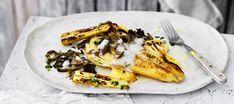 Kuhaa Walewska 2.0 Cheesesteak, Ethnic Recipes, Food, Meal, Eten, Hoods, Meals