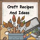 Calgary Toddler Haven~Family Child Care and Home Preschool Craft Recipes