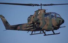 17.10/3..「対戦車ヘリコプラ」