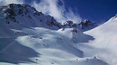 Bad Hofgastein Ski Resort - Bad Hofgastein, Austria