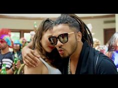 Raftaar, JSL, Harshit Tomar Lakdi Ki Kaathi Song Full Lyrics HD Video