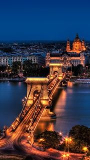 #Budapest http://VIPsAccess.com/luxury-hotels-london.html