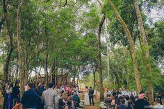 fotografia de casamento foto casamento fotografo de casamento sp wedding mini wedding casamento no campo casamento ao ar livre casamento de dia 28