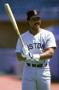 Jim Rice, Baseball, Sports, Baseball Promposals, Sport, Rice