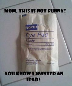 Lol...funny gag gift
