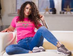 Icon Photography, Style, Fashion, Moda, Stylus, Fasion, Trendy Fashion, La Mode