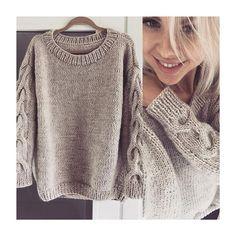 WEBSTA @dale_eres Jau turime savo rankose, svajoniu megztinio modeli! Kaip gera, kai svajones virsta realybe  ir dar kai jos gimsta is 100% ranku darbo