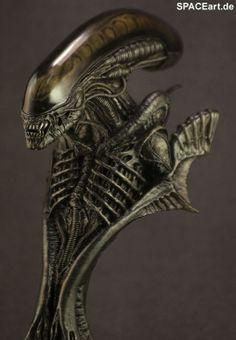 Weyland-Yutani-Diamond Métal Mural Signe Plaque ART-Alien Sci-Fi Xenomorph