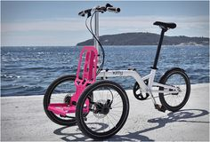 Kiffy-triciclo-3.jpg    Imagem